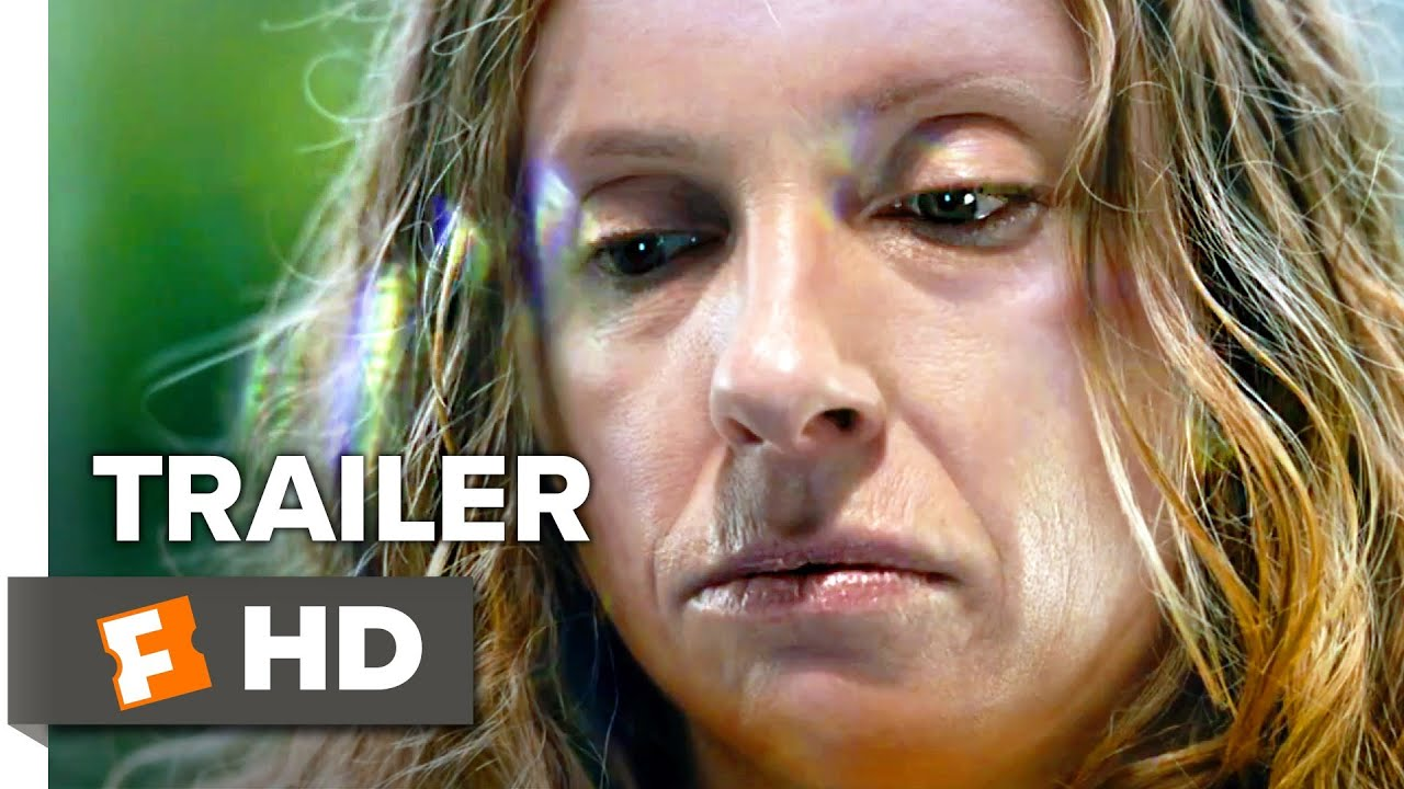 Hereditary Trailer #1 (2018) | Mocieclips Trailers