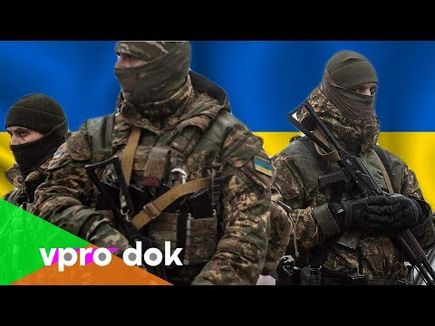 Ukraine: Spaltet der