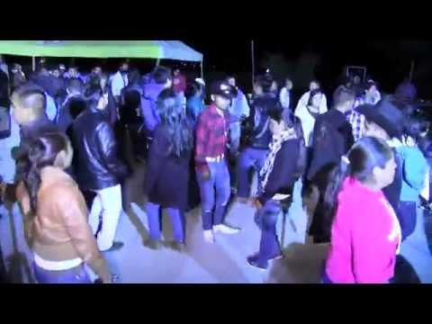 Acción oaxaca en sabinillo ñumi tlaxiaco oaxaca