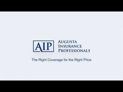 Best Home Insurance in Augusta, GA - Augusta Insurance Professionals