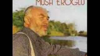 Musa Eroglu - Gun garip garip.   KuRSaD.