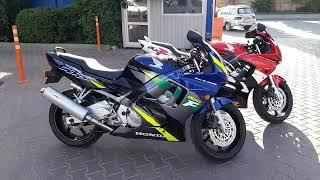 МОТОБАЗА.Отправка мотоциклов клиентам. WWW.MOTOBAZA.BIZ
