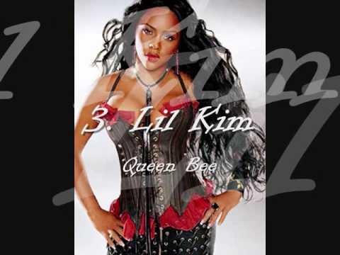 The Top 10 Rap Queens