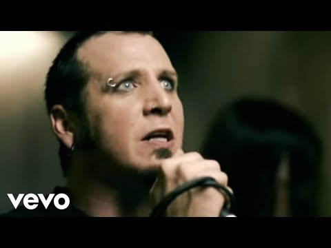 Mudvayne  Forget to Remember Radio Mix Audio