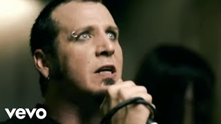 Watch Mudvayne Forget To Remember video