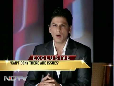 MY NAME IS SRK KING KHAN ON PAKISTANI PLAYERS AND IPL 2010 TWITTER IAMSRK