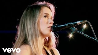 Watch Heather Nova Lets Not Talk About Love video