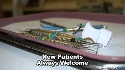 Sundre Dental Clinic - (403)638-8889