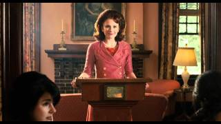 The Help Trailer Youtube