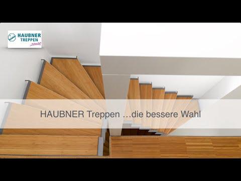 Treppen Haubner haubner treppen