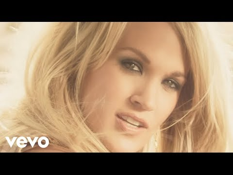 Carrie Underwood – Smoke Break