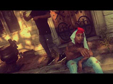 Lil yD - Time Ft. Lil Zooted (Prod By Stunnah Beatz)