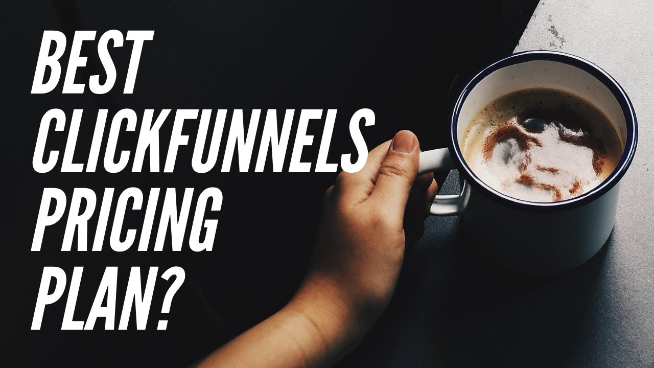 What Does Clickfunnels Certified Do?