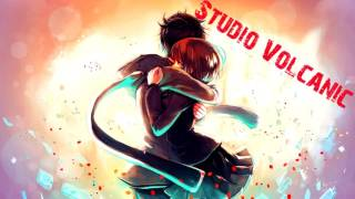 Gambar cover Nightcore - Coldplay - Up&Up