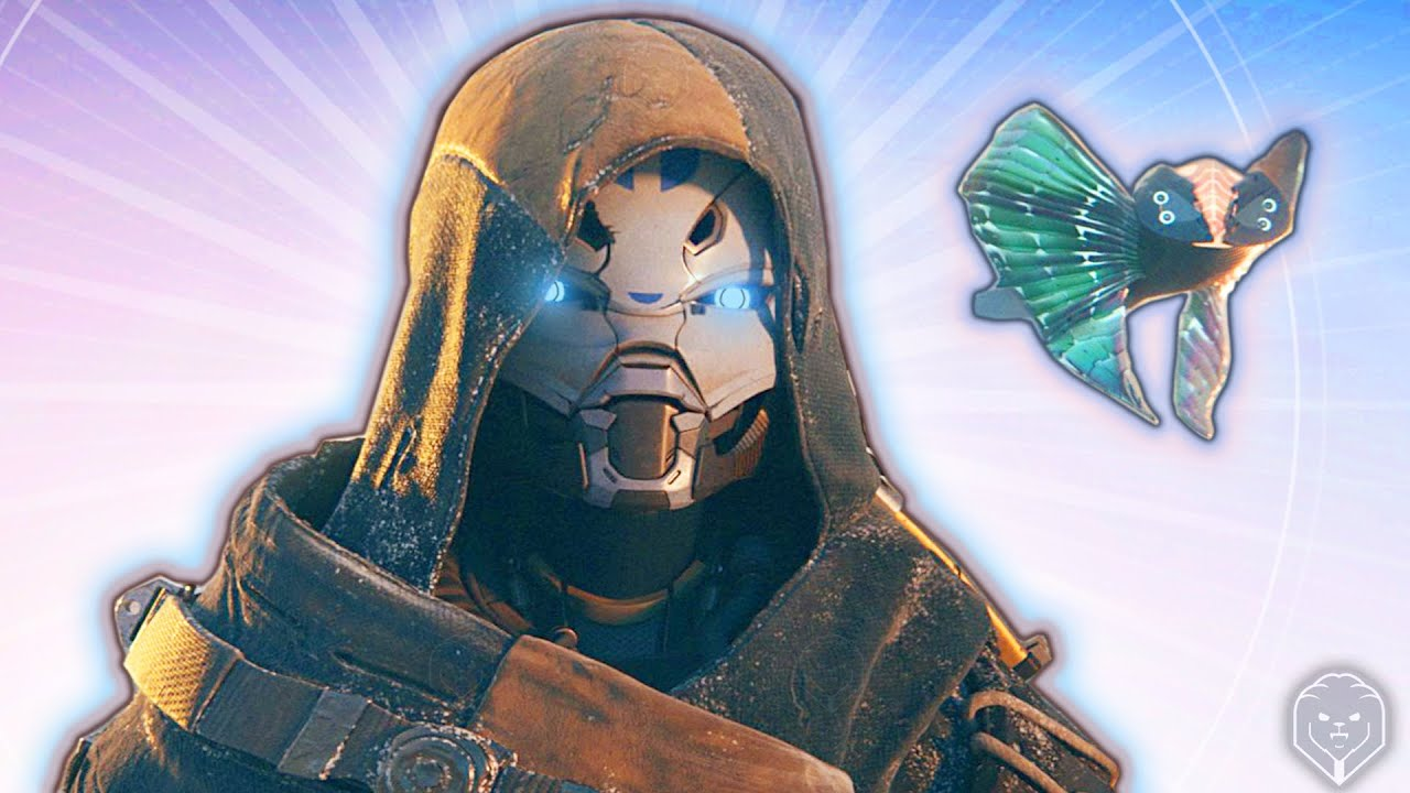 So Destiny 3 Is Officially Cancelled.. Bungie's New Plan