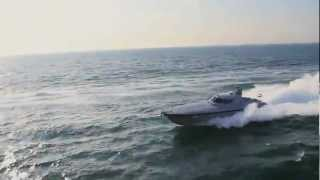 MRTP 20 Egypt and Turkish Coast Guard HD