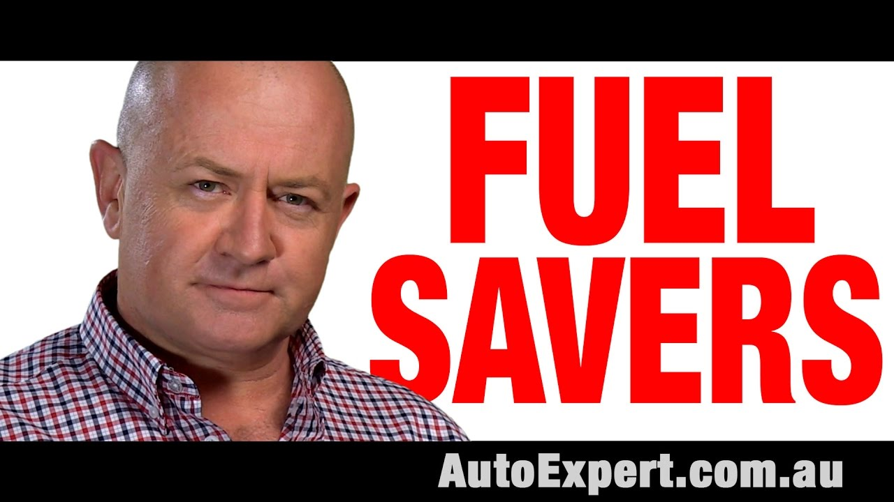 top 8 reasons why aftermarket fuel savers don t work auto expert by john cadogan save thousands on your next new car  [ 1280 x 720 Pixel ]