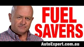 The Truth About Fuel Savers Auto Expert John Cadogan Australia