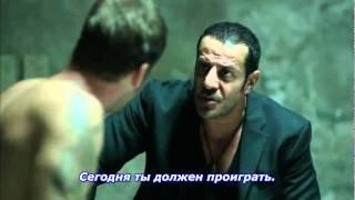 Kuzey Güney 2 анонс 4 серии RUSSIAN SUBS (русские субтитры)