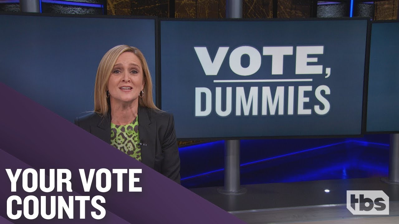 vote-dummies-november-5-2018-act-1-full-frontal-on-tbs