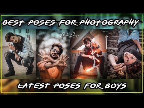 best-pose-for-boys-|-how-to-pose-like-model-|-latest-pose-|-trending-pose-for-boys-|-ft.-jack-nikam