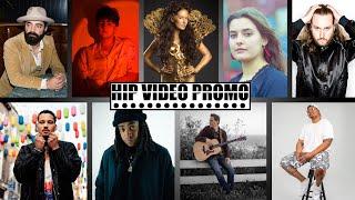 HIP Video Promo recap - 09/02/2021
