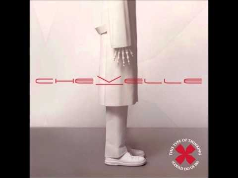 Chevelle - Get some