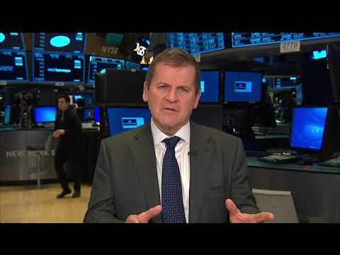 Kirkland Lake Gold CEO: Valuable Investment? | Mad Money | CNBC