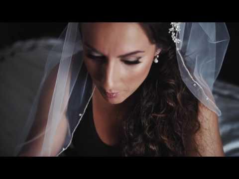 jessica-+-nick-::-highlight-::-nj-wedding-cinematography-+-photography-::-staten-island,-ny