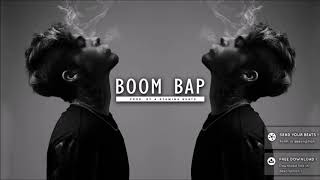 Freestyle Rap Beat   Instrumental Underground Hip Hop ¦ Download for free Prod  by A Stamina Beats