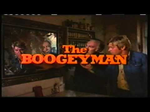 the boogeyman 1980 blu-ray review