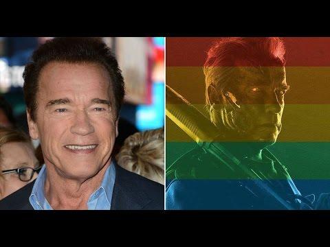 terminator gay