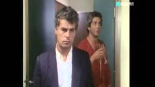 იტალიური სერიალი რვაფეხა სეზონი 1 სერია 5  rvafexa qartulad ქართულად