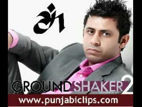 Aman Hayer Sher Punjabi Nirmal Sidhu