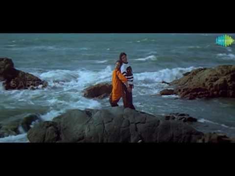 Saare Shikve Gile Azaad Desh Ke Gulam Hindi Movie Video Song Rekha Rishi Kapoor