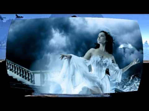 Vicky Leandros-Goodbye My Love Goodbye