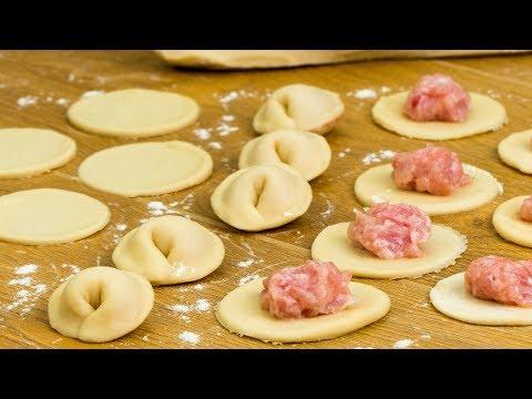 la-plus-réussie-recette-de-pâte-à-raviolis,-à-chaussons-ou-à-tartes-!-|-savoureux.tv