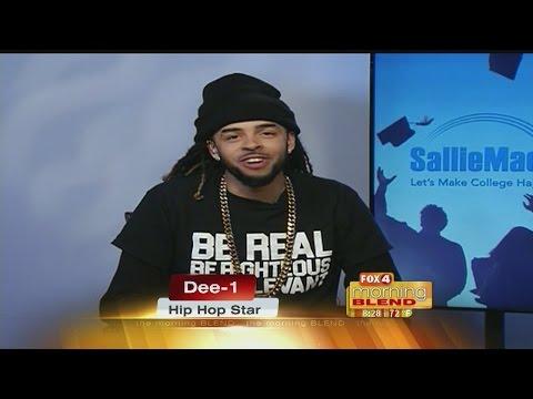 hip-hop-star-&-former-middle-school-teacher-dee-1----12/20/16