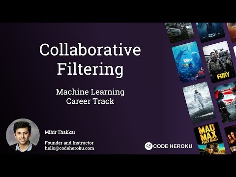 movie-recommendation-system-with-collaborative-filtering