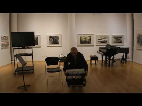 2016 Accordion Seminars