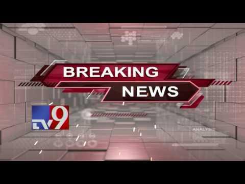 Pawan Kalyan fires Twitter Bullets on Centre - TV9