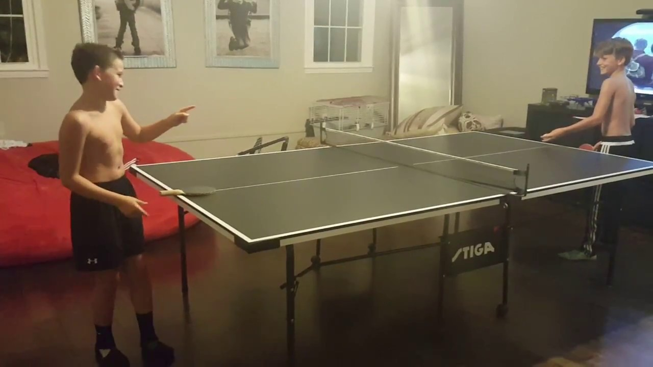 Communication on this topic: How to Keep Score in Ping Pong , how-to-keep-score-in-ping-pong/