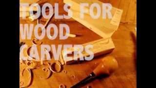 Wood Carving Tools Farwell, Mi - (989)339-8563