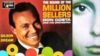 Don Costa - Never on a Sunday.wmv