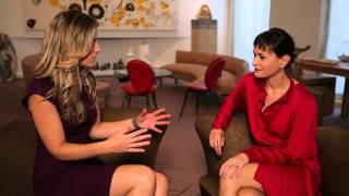 A Conversation: Elisa Lipsky-Karasz & Jeanne Greenberg