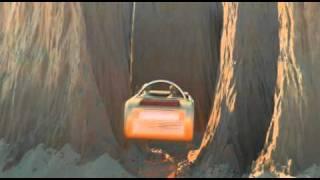 Moebius: La Planète Encore (Extract)