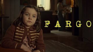 """Fargo Season 2 - """"Night Patrol"""" Tribute"""