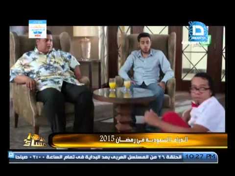برنامج العاشرة مساء| مع وائل الإبراشى حلقة 13-7-2015
