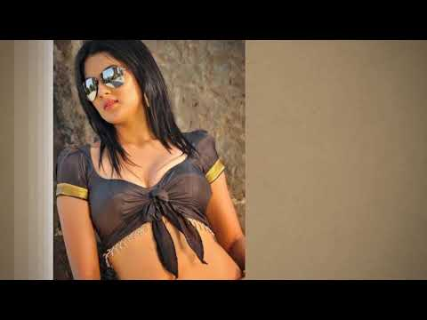 Prayaga Martin  / Latest Hot Photos September 2017