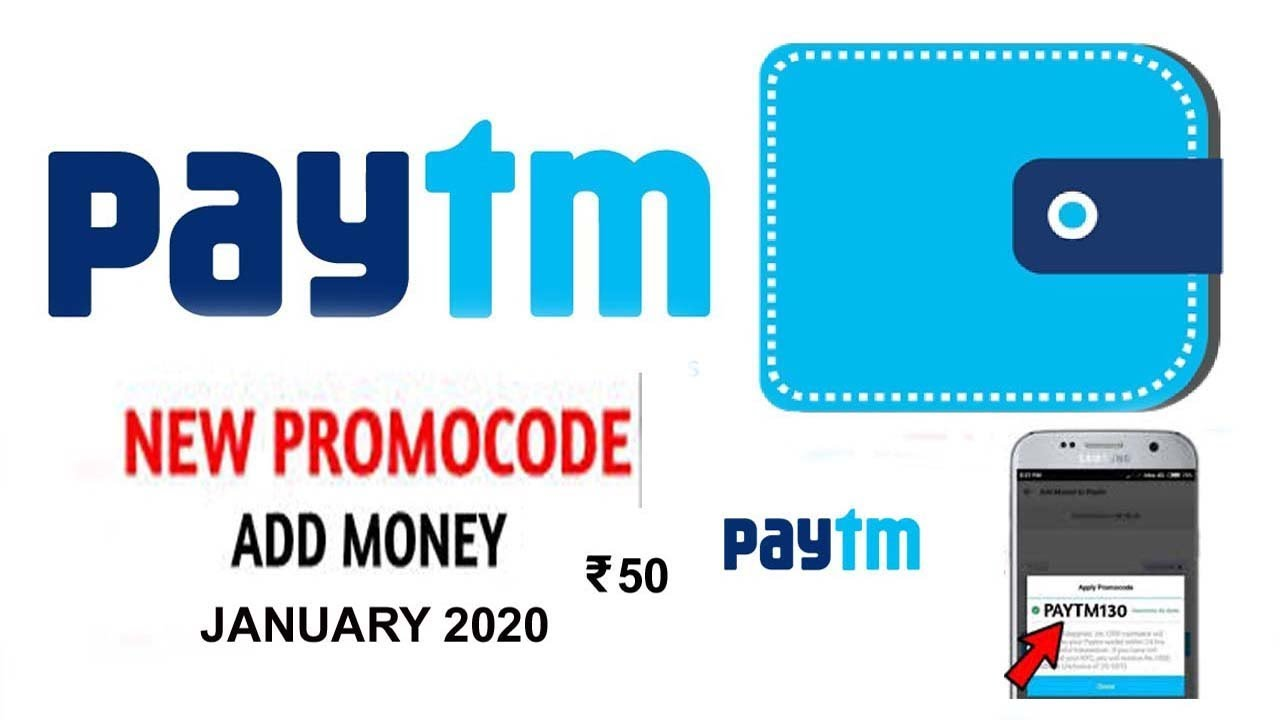 paytm mobile recharge promo code may 2015